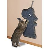 Когтеточка для кошек Trixie Mouse (43114)