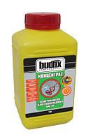 Пластификатор для теплых полов Budfix БФ-20 концентрат 1 л (53562)