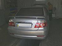Ремонт автомобилей Lifan +7978-8545470 Симферополь Феодосия Ялта Алушта Евпатория и 0953336558 сто в Донецке