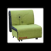 Крісло-ліжко Novelty Новелти 80 ППУ, фото 1