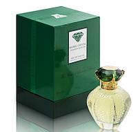 Женская восточная парфюмированная вода Attar Collection Floral Crystal 100ml