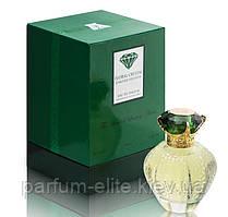 Жіноча східна парфумована вода Attar Collection Floral Crystal 100ml