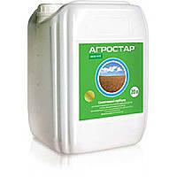 Гербицид АГРОСТАР аналог Агритокс 2-метил-4-хлорфеноксиоцтовой кислоти аминная соль 500 г/л, УКРАВИТ