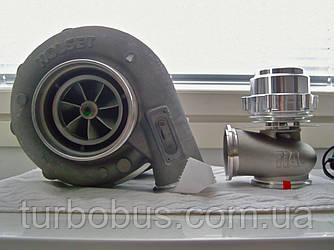 Турбина Holset HX50