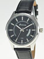 Мужские  часы GUARDO S00539A.1 чёрный 2