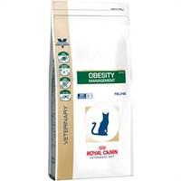 Royal Canin (Роял Канин) Obesity cat DP42 1,5кг (диета для кошек при ожирении и избыточном весе)