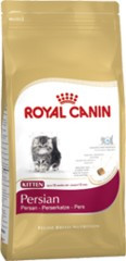 ROYAL CANIN (РОЯЛ КАНИН) KITTEN PERSIAN 32 10КГ (для персидских котят в возрасте до 12 месяцев)
