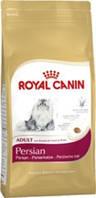 ROYAL CANIN (РОЯЛ КАНИН) PERSIAN 30 10КГ (ДЛЯ ПЕРСИДСКИХ КОШЕК ОТ 1 ДО 10 ЛЕТ)
