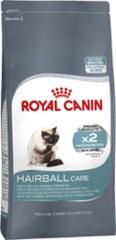 Royal Canin (Роял Канин) Intense Hairball 10кг (для выведения комков шерсти)
