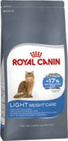Royal Canin (Роял Канин) Light 40 10кг (контроль веса)