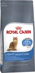 Royal Canin (Роял Канин) Light 40 10кг (контроль веса)
