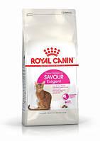 Royal Canin (Роял Канин) Exigent Savour 4кг (для привередливых и чувствительных к вкусу продукта)