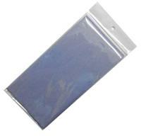 Бумага тишью (папиросная) 50х50см (50 листов/набор) сиреневая