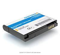 Аккумулятор Craftmann BAT-26483-003 для BLACKBERRY (1250mAh)
