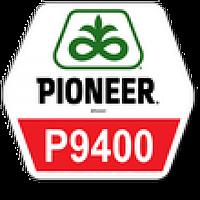 П9400 / P9400 ФАО 340 ПИОНЕР / PIONEER (Импорт/2015г.)
