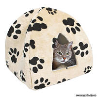 Домик для кота trixie Sheila