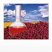 Протровитель ВИКИНГ, в.с.к. карбоксин, 200 г/л; тирам 200 г/л