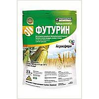 Гербицид Футурин дикамби натриевая соль 600 г/кг, тифенсульфурон-метил, 60 г/кг АГРОСФЕРА