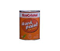 Эмаль полиуретановая ІРКОМ ECO CRISTAL HARD PAINT ІР-266 ПУ для пола
