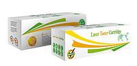 Картридж PrinterMayin лазерный для HP LaserJet 5200 (With Chip)