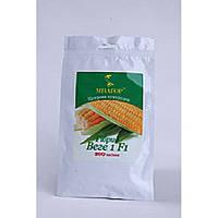 Сладкая кукуруза Веге-1 F1, ранняя 69-73 дня, Содержание сахара -8%. Упаковка - 50 семян на площадь 8м2