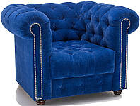 Кресло Честер 1