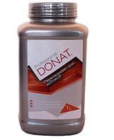 Преобразователь ржавчины Донат Professional 1 л (53764)