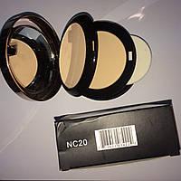 Пудра MAC Make Up Two NC20