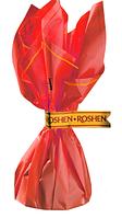 Конфеты «Roshen» МОНБЛАН Шоколад+Лесной орех (800г.)