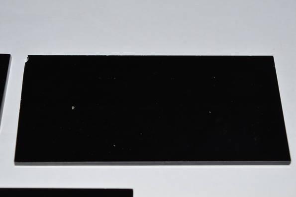 Стекло защитное к сварочной маске С-4 (50мм*102мм)