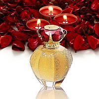 Женская восточная парфюмированная вода Attar Collection Red Crystal 100ml