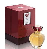 Жіноча східна парфумована вода Attar Collection Red Crystal 100ml