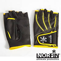 703058-M Перчатки Norfin Pro Angler 5 Cut Gloves 02 р.M