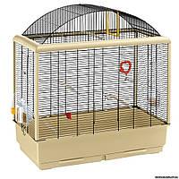 Ferplast PALLADIO 5 клетка для небольших птиц, 71,5 x 38 x h 78 см.