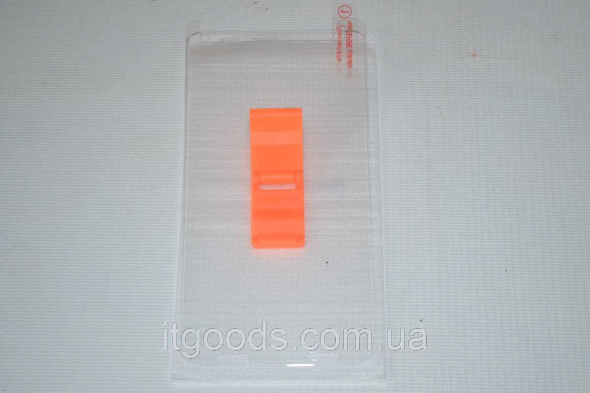 Защитное стекло (защита) для Motorola Moto X Force XT1580 | XT1581 ОТЛ