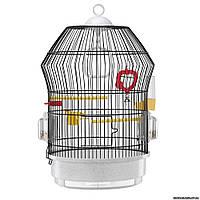 Ferplast KATY клетка для мелких птиц, O 36,5 x 56 см.