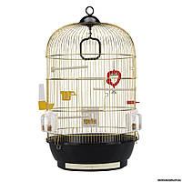 Ferplast DIVA клетка круглая для птиц, O 40 x 65 см.