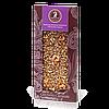 Шоколад молочный с грецким орехом, Shoud'e, 100 г
