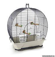 Клетка для птиц Savic ЭВЕЛИН 30 (Evelyne 30), (43х28х47 см.)