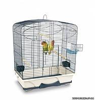 Клетка для птиц Savic КАРМИНА 50 (Carmina 50), (65х36х70 см.)