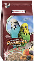 Versele-Laga Prestige Premium ПОПУГАЙЧИК (Вudgies), 20 кг., корм для волнистых попугайчиков