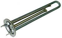 Тэн Thermex 1.3 кВт медь