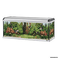 Ferplast STAR 160 FRESH WATER аквариум для рыб, 162 x 62 x h 67,5 см. - 570 л.