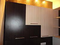 Подвесной шкаф для ванной,туалетной комнаты.