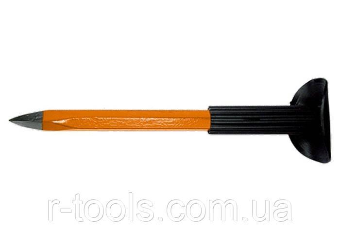 Керн, 250 мм SPARTA 188305