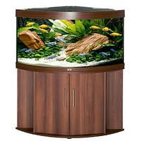 Аквариум Juwel Trigon 350