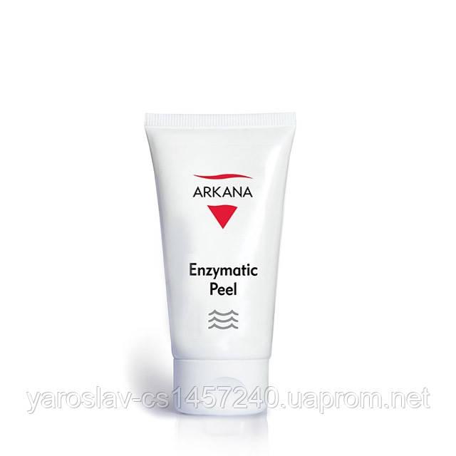 Энзимный пилинг Arkana Enzymatic Peel 50 ml