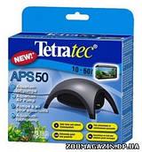 Tetra (Тетра) Tetratec APS 50 черный Компрессор (10-60 л.)