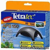 Tetra (Тетра) Tetratec APS 150 черный Компрессор (80-150 л.)