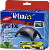 Tetra (Тетра) Tetratec APS 100 черный Компрессор (50-100 л.)